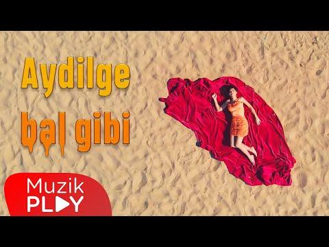 Aydilge - Bal Gibi (Official Video) indir