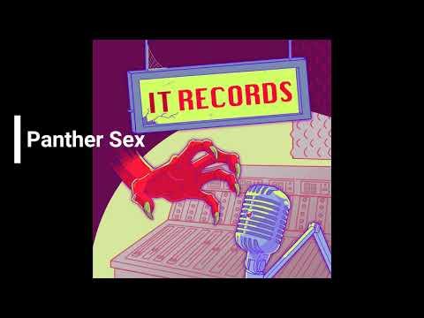 Panther Sex