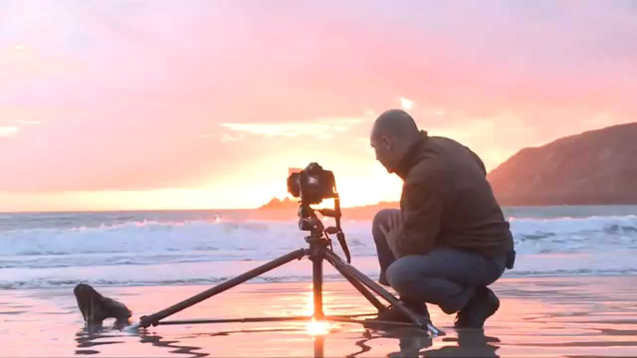 Photography Tips, Essential Skills, Quickly Transform Your ...