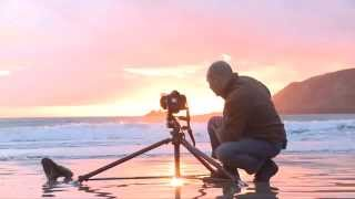 Photography Tips, Essential Skills, Quickly Transform Your Photos, by Karl Taylor