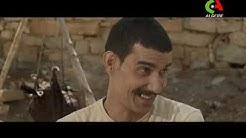 film algérien le défi التحدي