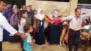 Grup Devrim Zurnacı Halil Alahacı Köyü