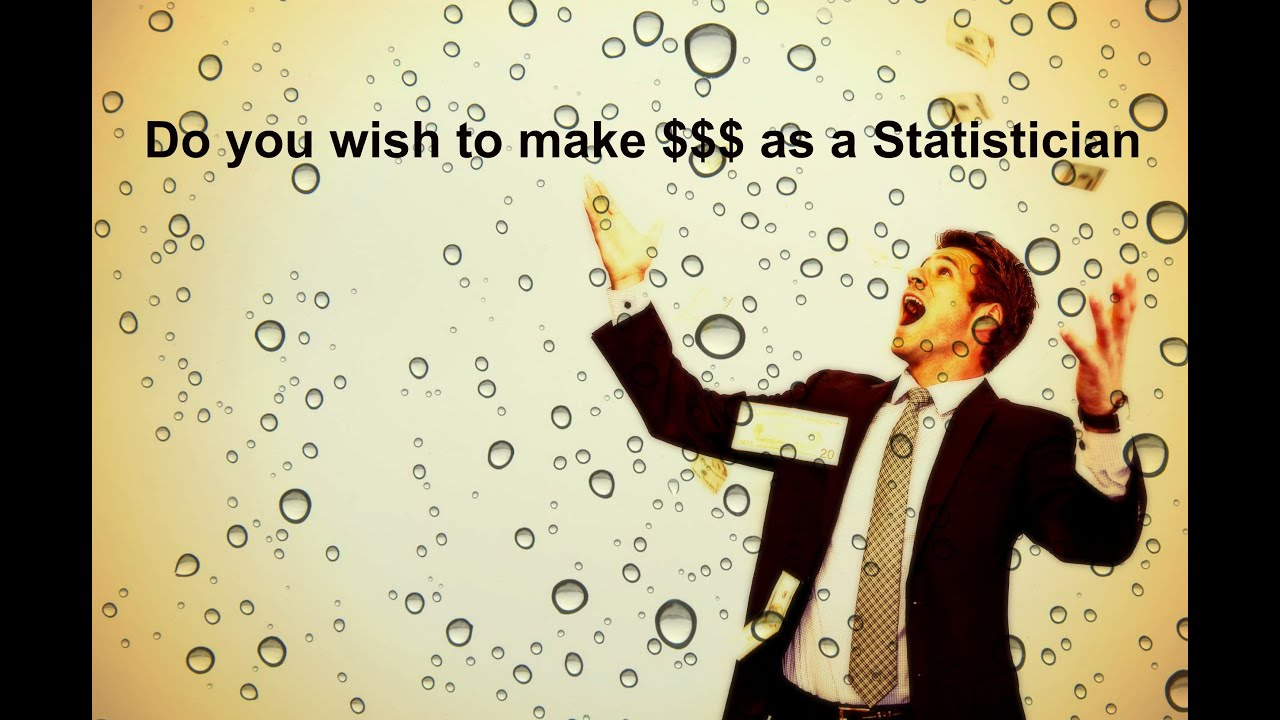 Is it ethical to hire a statistician to help with the statistics portion of your dissertation?