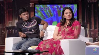Onnum Onnum Moonu I Ep 5 Part – 1 with Vidhu Pradap & Jyotsana I Mazhavil Manorama