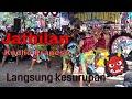 Jathilan Kudho Praneso  - Bag 1 -  Langsung Kesurupan Serem,pemainnya Kecil-kecil video