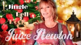 Juice Newton - Jingle Bell Rock YouTube Videos