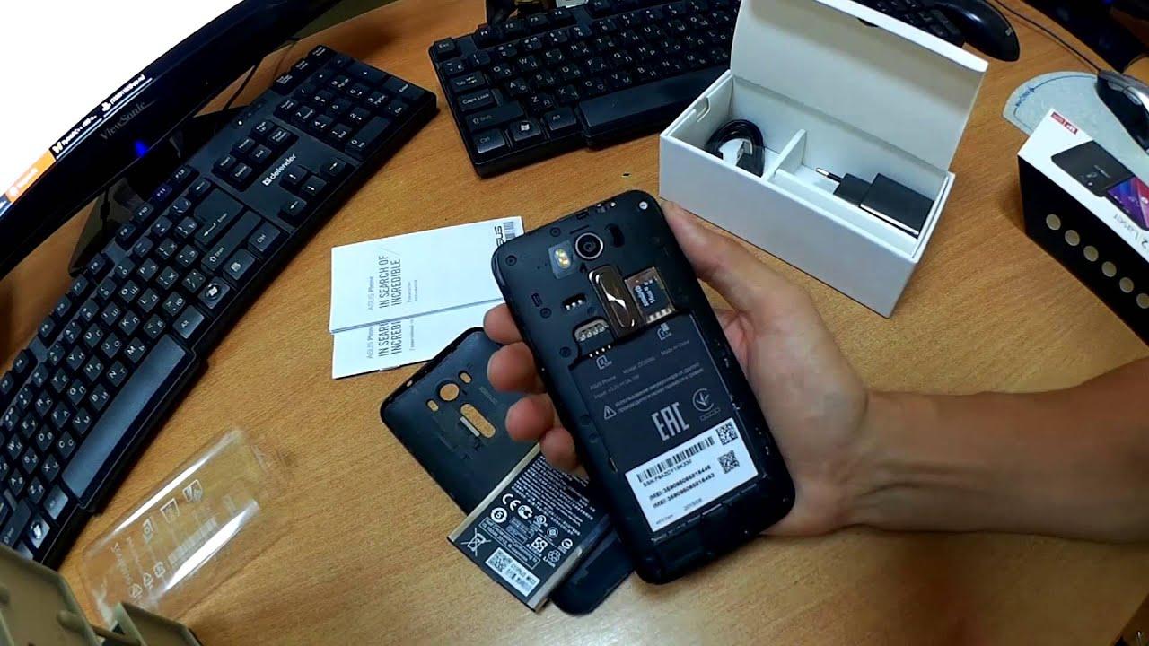 Вы можете купить смартфон asus zenfone 2 laser (ze500kl) с широкоформатным 5-дюймовым ips экраном и совершать звонки, заниматься веб-серфингом, играть в игры и смотреть видео высокого качества. Выгодная цена на asus zenfone 2 laser (ze500kl) в корпусе белого цвета с накопителем.