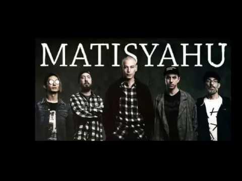 Matisyahu Live in Manila