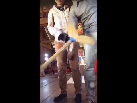 Khmer Kikilu Video 2018