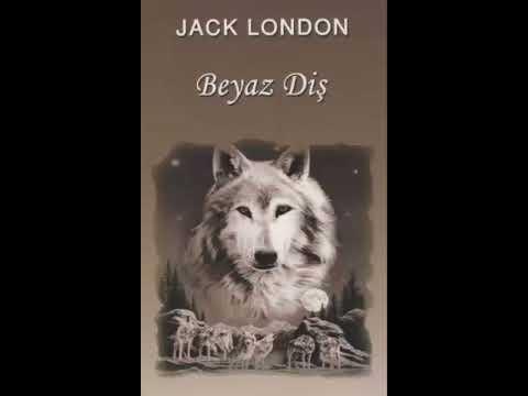 Beyaz Diş Jack London Youtube