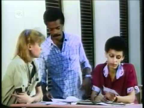Hoy es siempre todavía. capitulo 1. telenovela cubana.