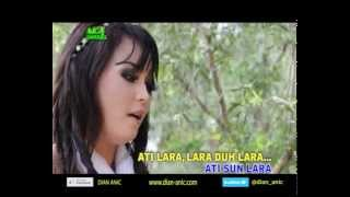DIAN ANIC TARLING 2013 - NUSUK DADA MP3
