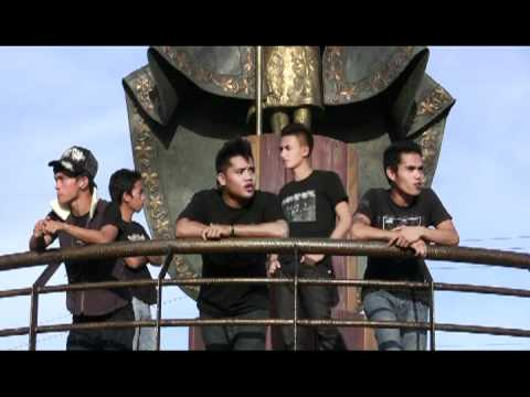 BISROCK: PAGMAHAY by Hand of God (Official Music Video) | New MUSIC Song Download | Mp3 Mp4 3gp video Song download