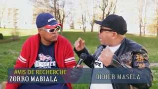 la Didier интервью