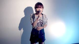 Shout / androp (家族狩り 主題歌)   Cover SaKy