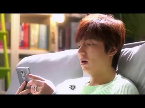 Любовь онлайн 2 серия  Классная корейская дорама! Корейский мини сериал на русском