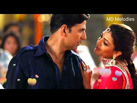 Download Gore Mukhde Pe | Full HD Video Song | Akshay Kumar, Neeru Bajwa, Kajal Aggarwal