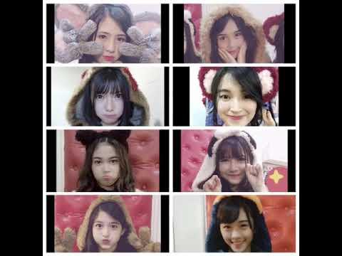JKT48 Team-T