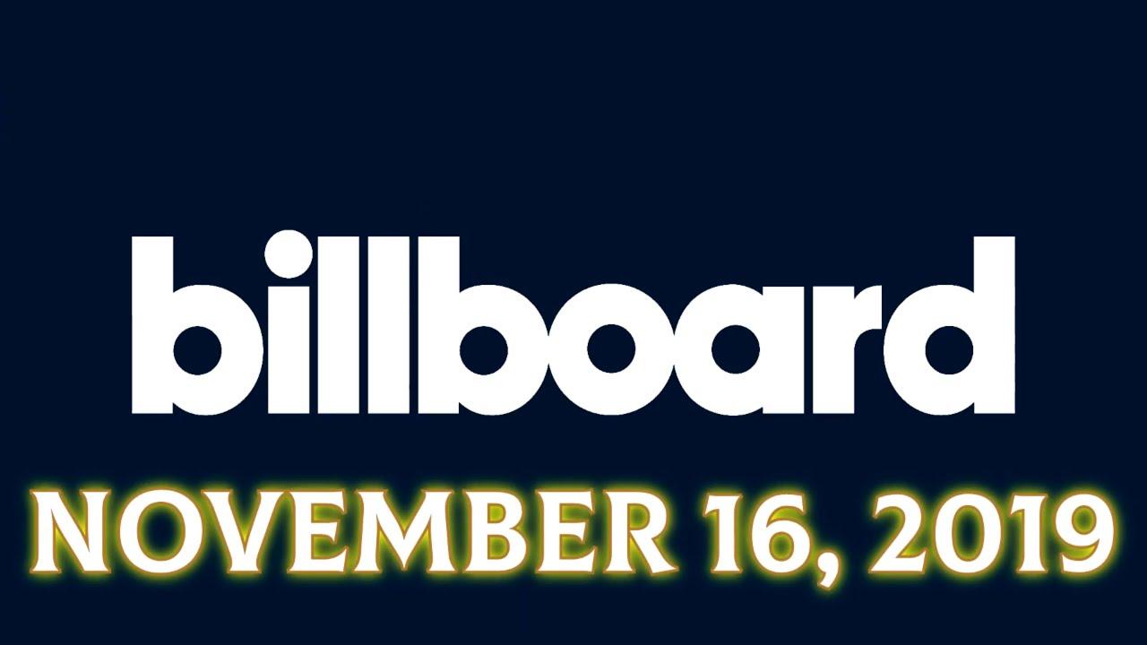 ПРАЗДНИК ПРАЗДНИК: НОВИНКИ БИЛЛБОРД 16 11 2019 RiteRadio news charts november 2019 влог альтернатива