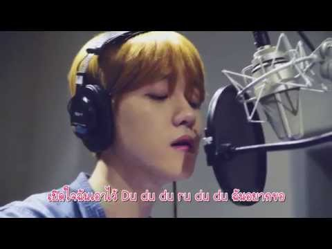 [Thai Ver] BAEKHYUN [EXO] - Beautiful Cover by GiftZy [OST.EXO NEXT DOOR]