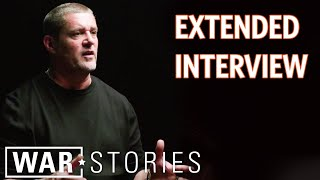 Dead Space Creator Glen Schofield: Extended Interview | Ars Technica