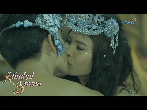 Kambal Sirena: Full Episode 78 (Finale)