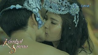 Kambal Sirena: Full Episode 78 (Finale)