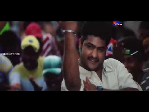 Amma Kutti Amma Kutti Video Song Promo...