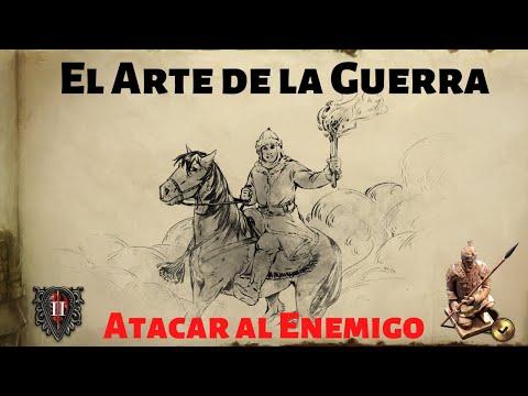 age-of-empires-2---definitive-edition-|-el-arte-de-la-guerra---atacar-al-enemigo