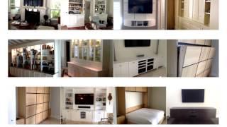 Miami Custom Cabinets