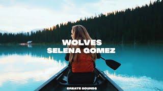 Baixar Wolves (The Megamix) | Selena Gomez, Sia, Zara Larsson, Camila Cabello, Shawn Mendes, & MORE!!