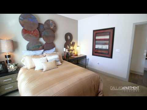 Pike West Commerce - Uptown Dallas Apartment Locators