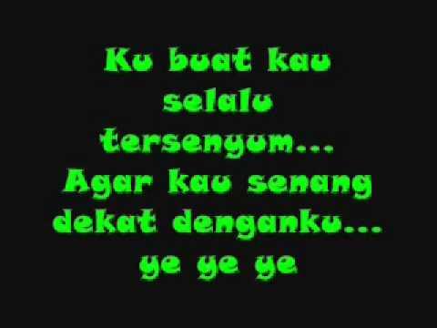 Sejedewe - Cinta Di Pantai Bali ( Full Lyrics )