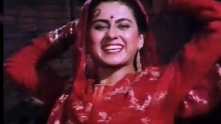 Mehndi Mehndi | Priti Sapru | Ucha Dar Babe Nanak Da | Punjabi Dance Song
