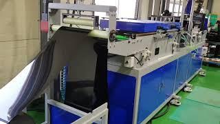 게또바시 진공성형 플라스틱용기제조