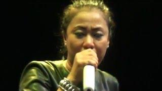 Gambar cover Kumis Tipis - Diana Sastra - Live Dian Prima 21-11-2015