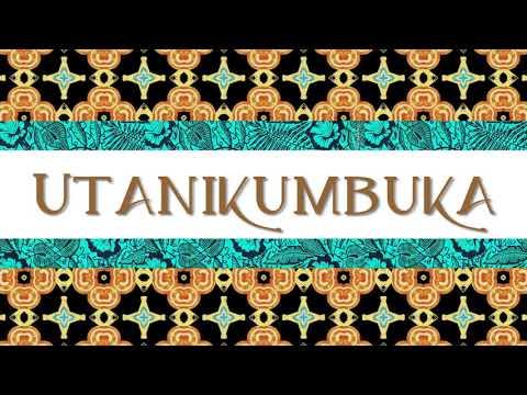 UTANIKUMBUKA by BEKA the BOY