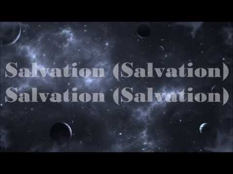 "Skillet - ""Salvation"" Lyrics Video"