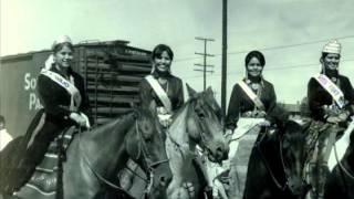 Miss Navajo - Trailer