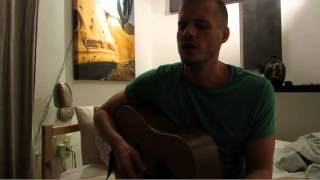Jay Brannan - Wide Open Spaces (Dixie Chicks cover)