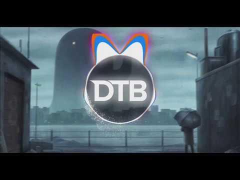 Tony - Bassline 2k16