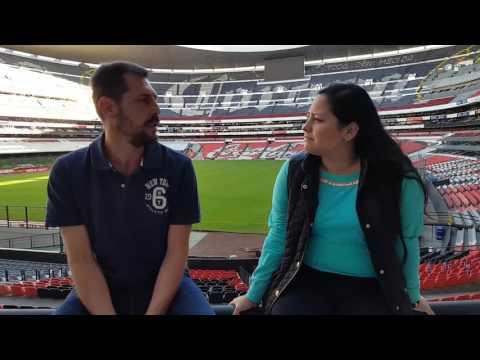 Entrevista A Carlos Lopez De Silanes