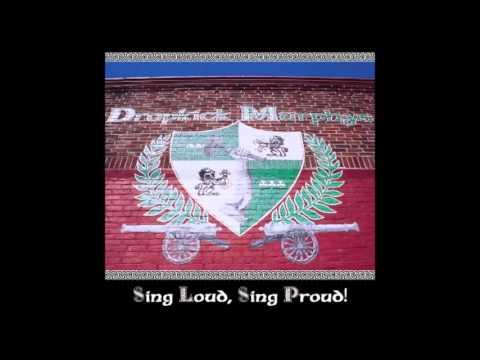 Dropkick Murphys - Sing Loud Sing Proud...