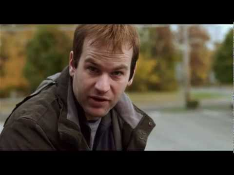 """""""Sleepwalk With Me"""" Official Trailer - In Theaters August 24, 2012 - IFC Films"""