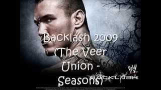 Top 20 WWE PPV Theme Songs Part 1/2 (From 20 to 11)