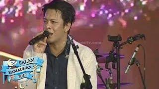 """Noah """"Tinggalah Ku Sendiri"""" - Salam Ramadhan (10/6) MP3"""