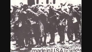 f.y.p. - made in the u.s.a. 7""