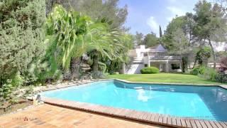 Luxury Villas of Mallorca