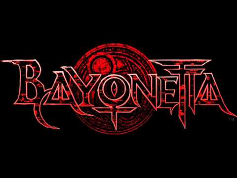 Bayonetta - Let's Dance, Boys! Extended
