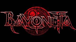 Bayonetta - Let